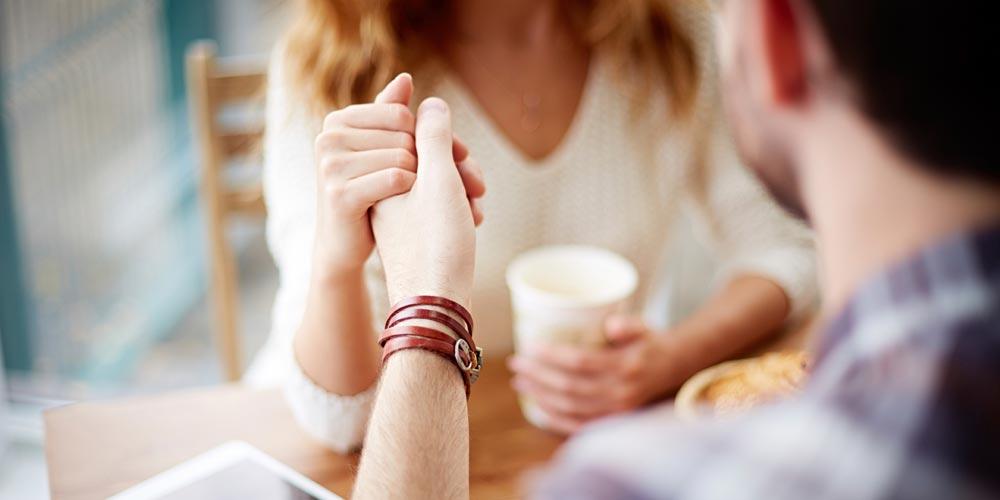 چگونه همسر خوبی باشیم
