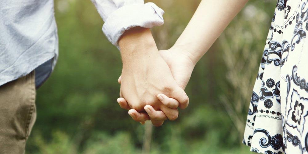 مشاوره بعد از ازدواج